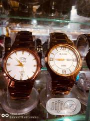Rado Wristwatch | Watches for sale in Oyo State, Ibadan