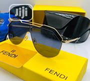 Fendi Sunglasses | Clothing Accessories for sale in Lagos State, Lagos Island