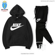 NIKE Track Suit | Clothing for sale in Lagos State, Lagos Island