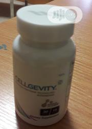 Cellgivity | Vitamins & Supplements for sale in Abuja (FCT) State, Gwarinpa