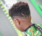 Unisex Hair Cutz | Health & Beauty Services for sale in Lagos State, Lekki Phase 2