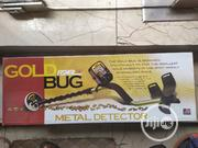 Underground Metal Detector | Safety Equipment for sale in Lagos State, Ojo