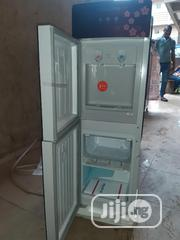 Polystar Water Dispenser | Kitchen Appliances for sale in Lagos State, Ikeja