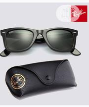 Ray-Ban Sunglasses | Clothing Accessories for sale in Lagos State, Agboyi/Ketu