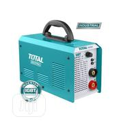 Total Total Inverter Welding Machine 200A   Electrical Equipment for sale in Lagos State, Lagos Island
