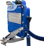 Grounding Device | Manufacturing Equipment for sale in Lagos State, Ilupeju