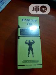 Dick Enlargement | Sexual Wellness for sale in Rivers State, Port-Harcourt