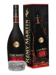 Remy Martins Imported Brandy By 12 | Meals & Drinks for sale in Lagos State, Ojo