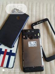 Itel P32 8 GB Blue   Mobile Phones for sale in Edo State, Benin City