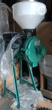Quality Guaranteed Wet & Dry Grinder | Manufacturing Equipment for sale in Lagos State, Ojo