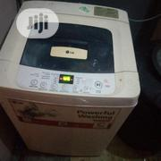 Washing Machine Repair Specialist In Kosofe | Repair Services for sale in Lagos State, Kosofe
