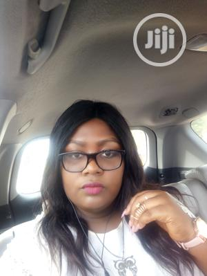Chidinma Amanda Machie   Part-time & Weekend CVs for sale in Abuja (FCT) State, Lokogoma