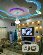 House Wiring Surface And Conduit And Maintenance | Building & Trades Services for sale in Edo State, Benin City