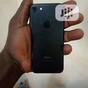 Apple iPhone 7 256 GB Black | Mobile Phones for sale in Ogun State, Ado-Odo/Ota