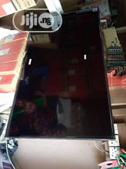 LG 75 Inches Smart TV | TV & DVD Equipment for sale in Lagos State, Amuwo-Odofin