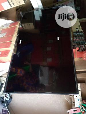 LG 75 Inches Smart TV   TV & DVD Equipment for sale in Lagos State, Amuwo-Odofin