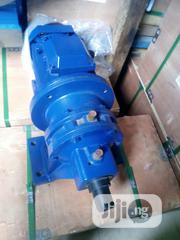 Gear Motor Drive 7.5 Hp | Manufacturing Equipment for sale in Lagos State, Ojo