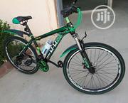 26 Adult Bicycle | Sports Equipment for sale in Lagos State, Lagos Island