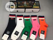 Original Gucci Socks | Clothing for sale in Lagos State, Lagos Island