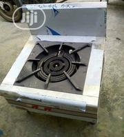 Higher Quality Industrial Cooker   Restaurant & Catering Equipment for sale in Lagos State, Ojo