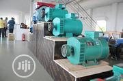 3 Phase Alternator 8KW/10KW/12KW | Vehicle Parts & Accessories for sale in Kaduna State, Kaduna