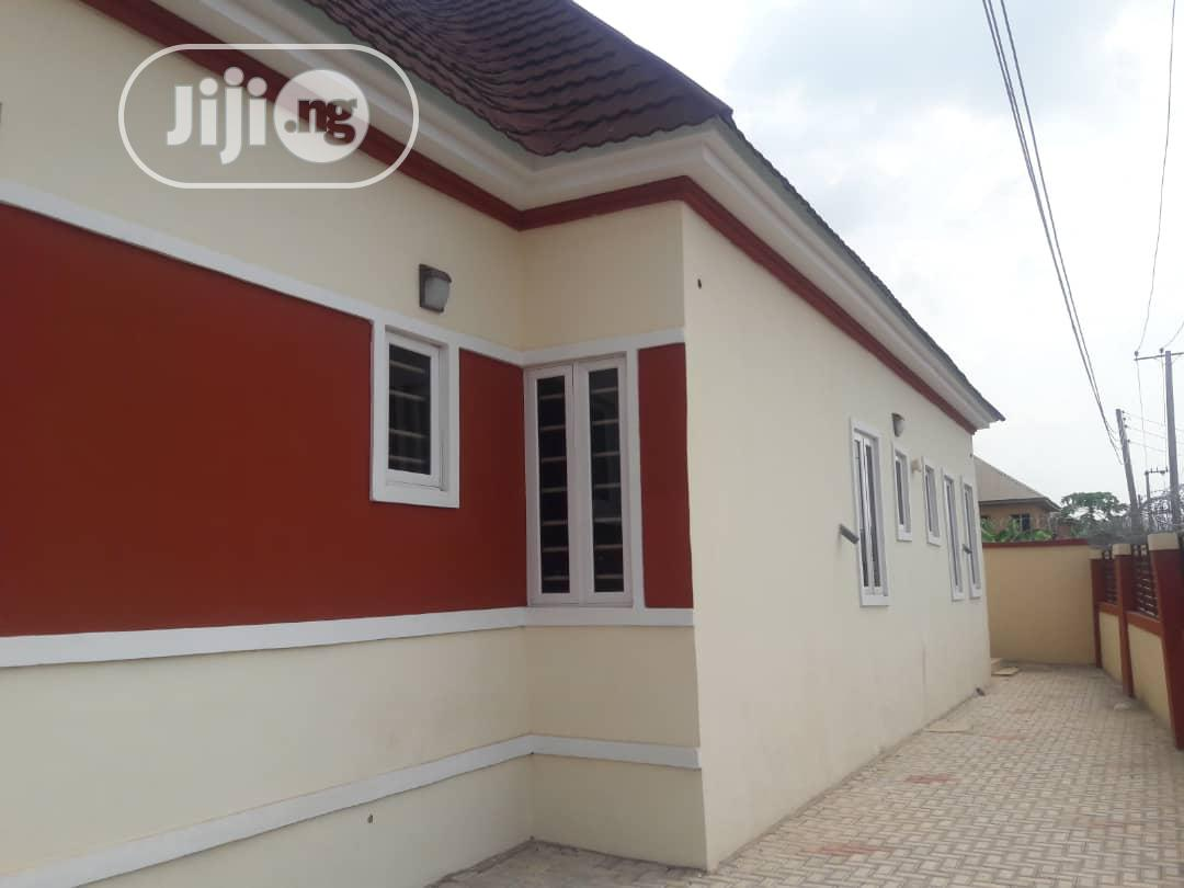 For Sale Inside New Gra , Enugu, Enugu State | Houses & Apartments For Sale for sale in Enugu, Enugu State, Nigeria