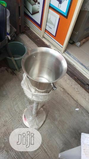 Champagne Bucket With Stand | Restaurant & Catering Equipment for sale in Lagos State, Ojo
