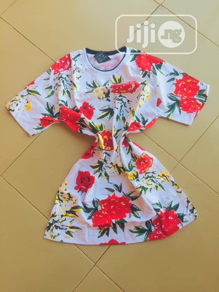 Ladies Outfit Polo | Clothing for sale in Alimosho, Lagos State, Nigeria