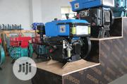 195 Diesel Engine | Electrical Equipment for sale in Kaduna State, Kaduna