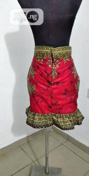 Sophynstyle Skirts | Clothing for sale in Rivers State, Port-Harcourt