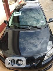 Toyota Corolla 2010 Black | Cars for sale in Oyo State, Akinyele