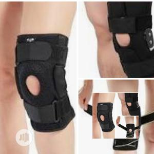 Super Strong Knee Brace | Tools & Accessories for sale in Lagos State, Ikeja