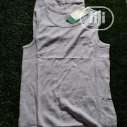 H M Boys Inner Vest   Children's Clothing for sale in Lagos State, Oshodi-Isolo