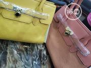 Susen Bag For Women   Bags for sale in Abuja (FCT) State, Apo District