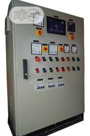 Star Delta Panel | Manufacturing Equipment for sale in Lagos State, Ilupeju