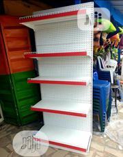 Supermarket Shelves | Store Equipment for sale in Lagos State, Lekki Phase 1
