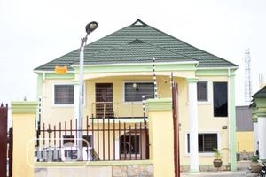 Short Let Apartment | Houses & Apartments For Rent for sale in Ogun State, Abeokuta North