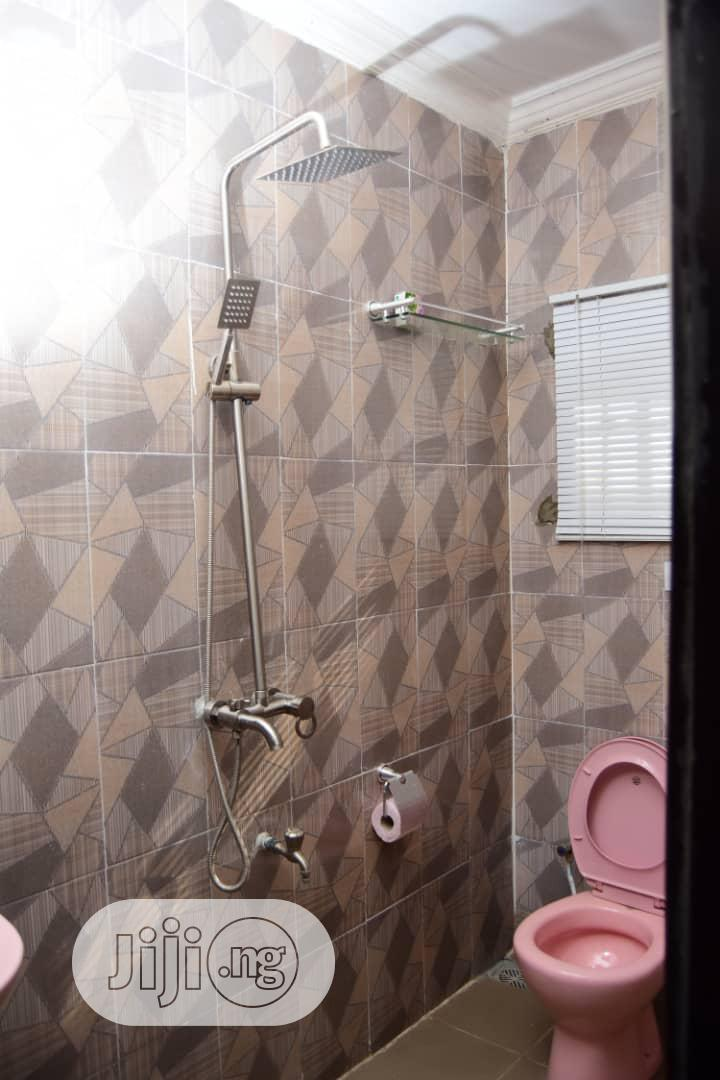 Short Let Apartment | Houses & Apartments For Rent for sale in Abeokuta North, Ogun State, Nigeria