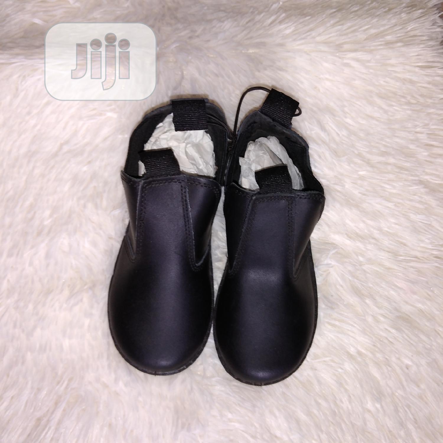 Ankle Boot Shoes | Children's Shoes for sale in Ikeja, Lagos State, Nigeria