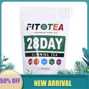 Weight Loss Tea | Vitamins & Supplements for sale in Lagos State, Alimosho