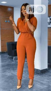 Turkish Jumpsuit | Clothing for sale in Lagos State, Ojo