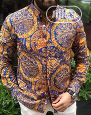 Turkish Shirts | Clothing for sale in Lagos State, Ojo