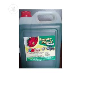 Liquid Soap For Washing & Cleaning | Bath & Body for sale in Delta State, Udu