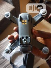 DJI Spark Portable Mini Drone | Photo & Video Cameras for sale in Oyo State, Ibadan