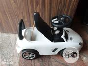 Mercedes Benz For Toddler | Children's Gear & Safety for sale in Abuja (FCT) State, Central Business Dis