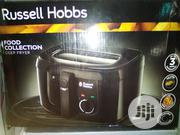 Russell Hobbs Deep Fryer | Kitchen Appliances for sale in Lagos State, Ojo