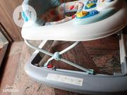 Baby Walker | Children's Gear & Safety for sale in Abuja (FCT) State, Central Business Dis