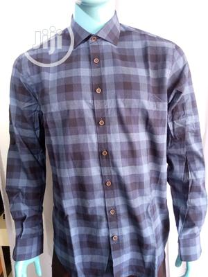 Quality Designer Italian Shirts for Men | Clothing for sale in Lagos State, Lekki