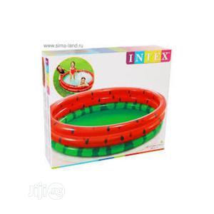 Mini Children Swimming Pool | Toys for sale in Lagos State, Lagos Island (Eko)