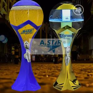 Beer Dispenser   Kitchen & Dining for sale in Lagos State, Ojo